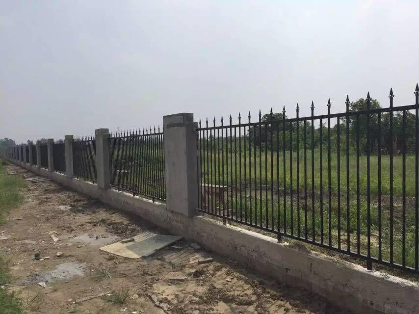 锌钢护栏,锌钢阳台护栏,栅栏,铝合金护栏,锌钢飘窗护栏,不锈钢栏杆